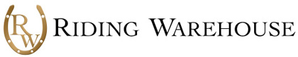 Riding Warehouse Logo